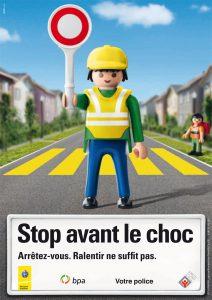 stop-avant-le-choc-fr1